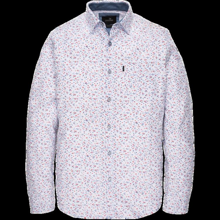 Vanguard Overhemd VSI201201