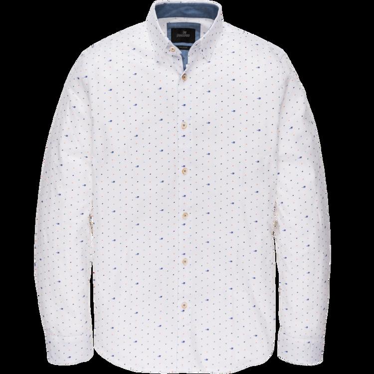 Vanguard Overhemd VSI202230