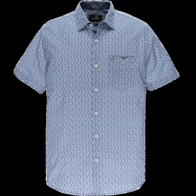 Vanguard Overhemd  KM VSIS203246