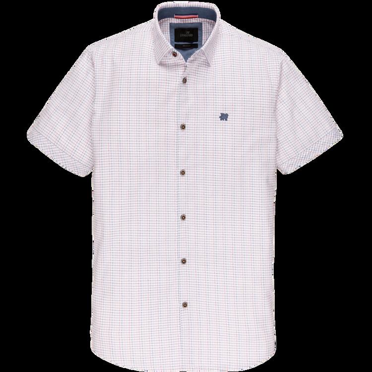 Vanguard Overhemd  KM VSIS203262