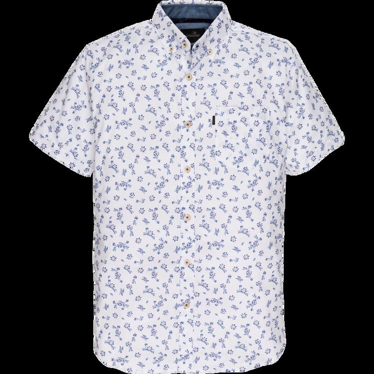 Vanguard Overhemd  KM VSIS203268