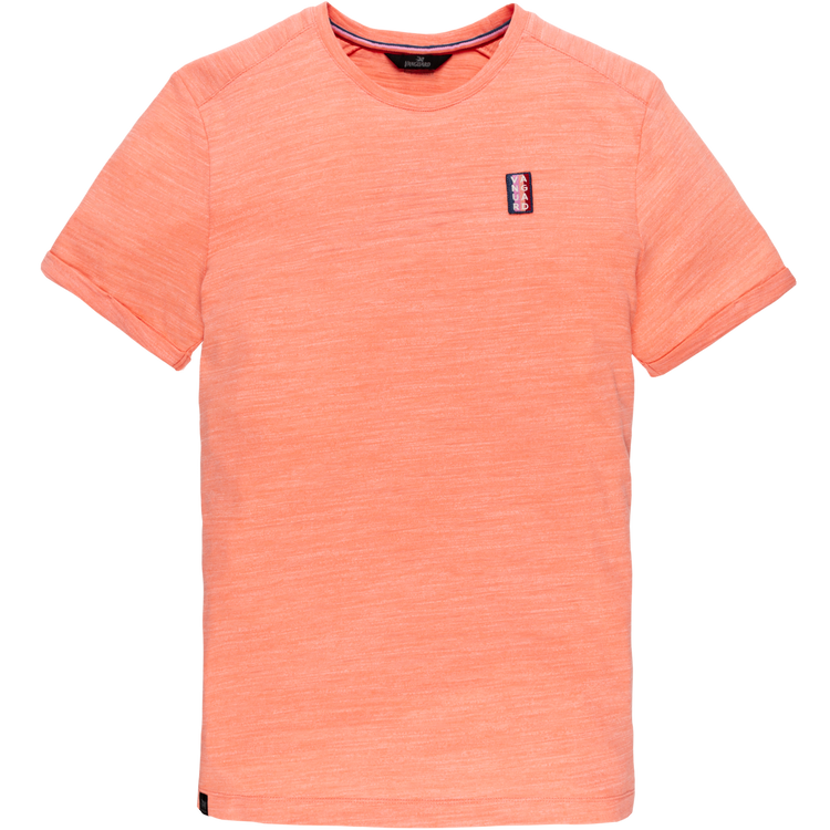 Vanguard T-Shirt VTSS203542