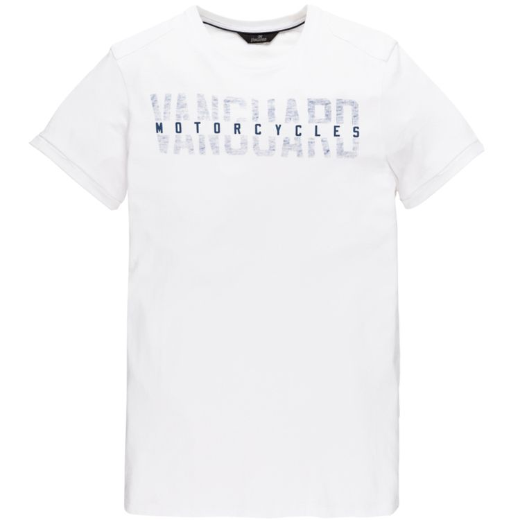 Vanguard T-Shirt KM VTSS204562