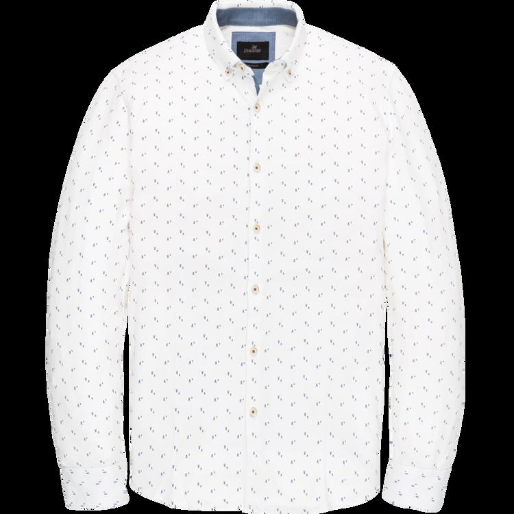 Vanguard Overhemd VSI201206