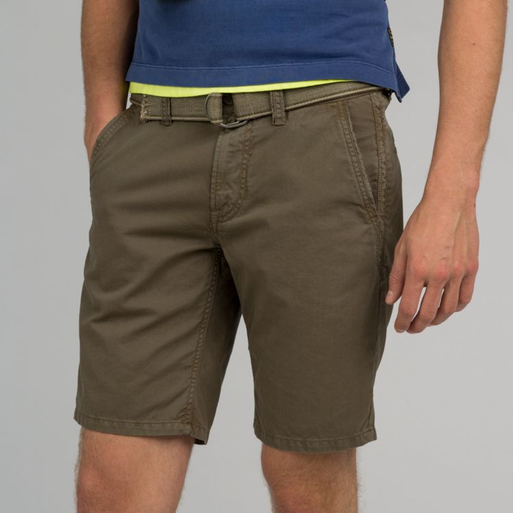 PME Legend Shorts PSH204651