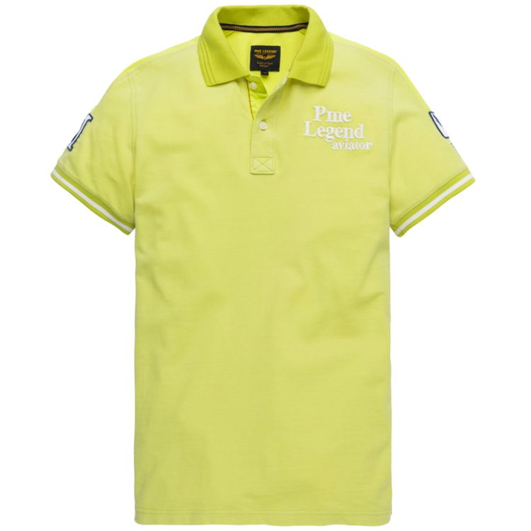 PME Legend Polo KM PPSS204863