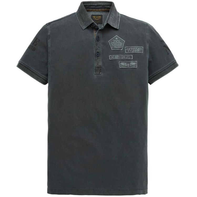 PME Legend Polo KM PPSS204869