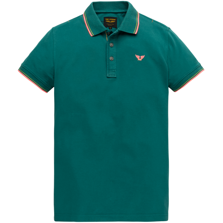 PME Legend Polo KM PPSS204883