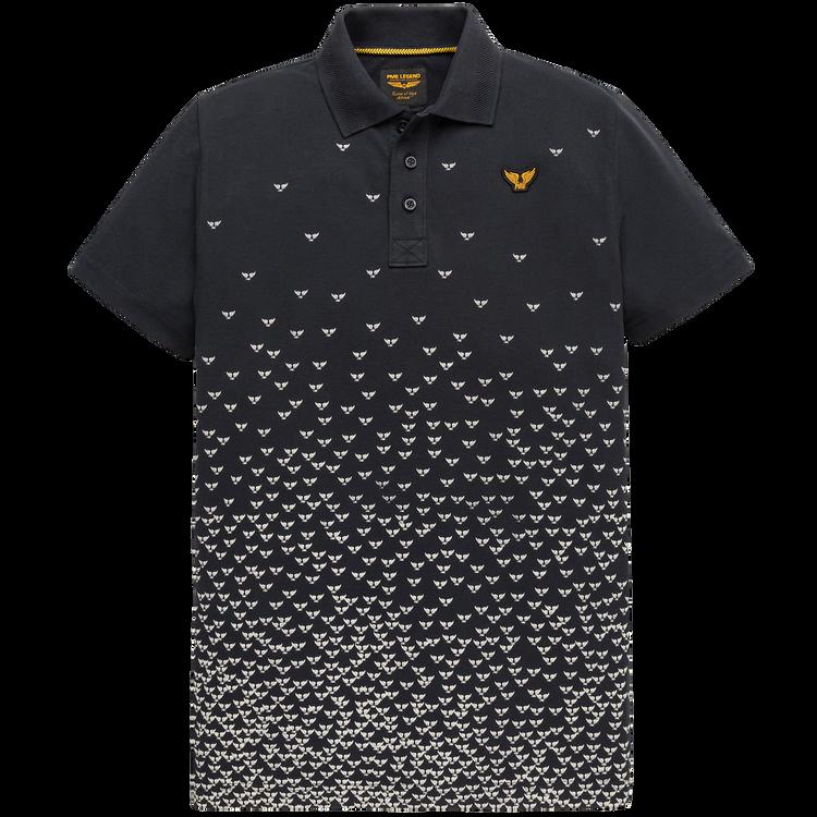 PME-Legend T-Shirt KM PPSS205852