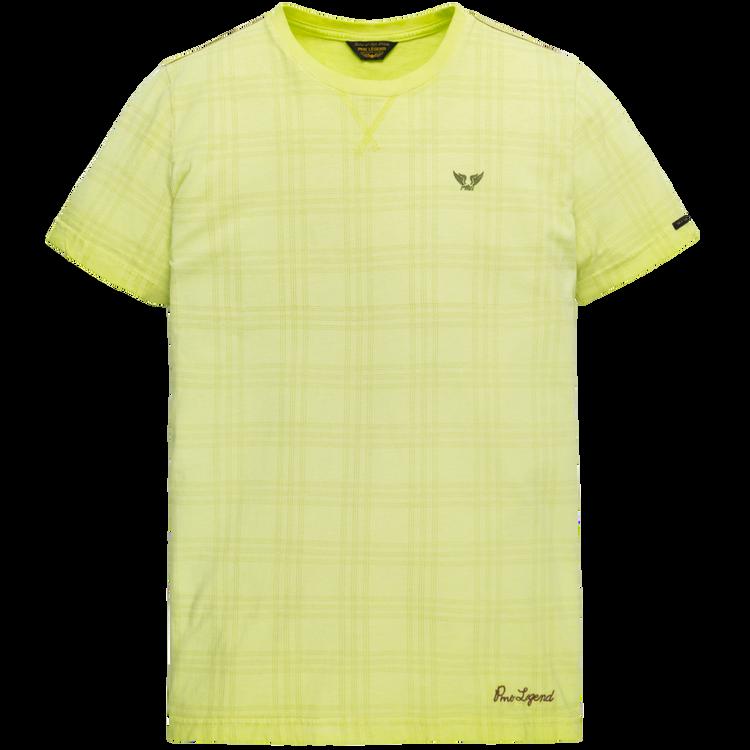 PME Legend T Shirt KM PTSS204574