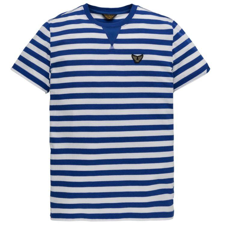 PME Legend T Shirt KM PTSS204582