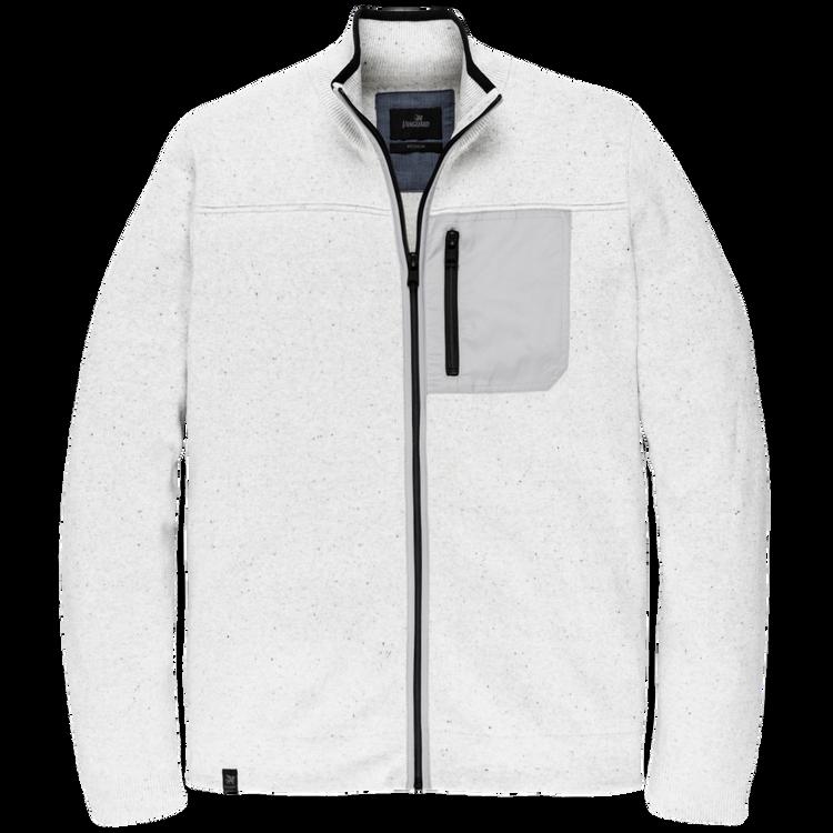Vanguard Vest VKC206373