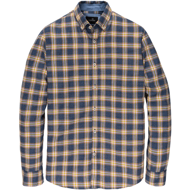 Vanguard Overhemd VSI205218