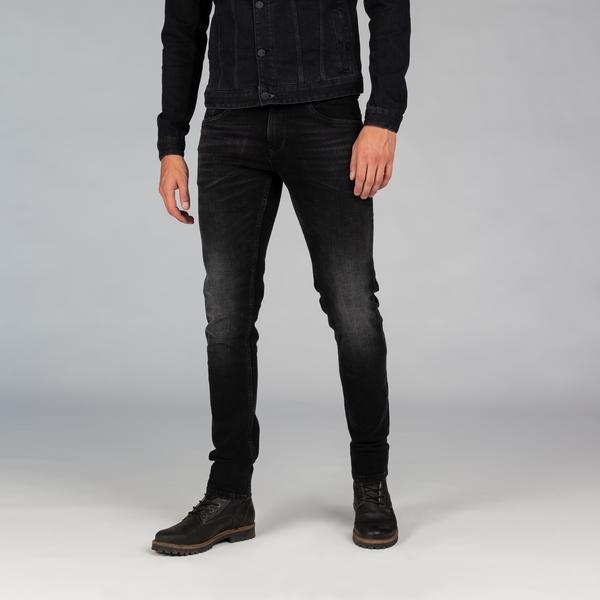 PME Legend Jeans PTR150-FAB