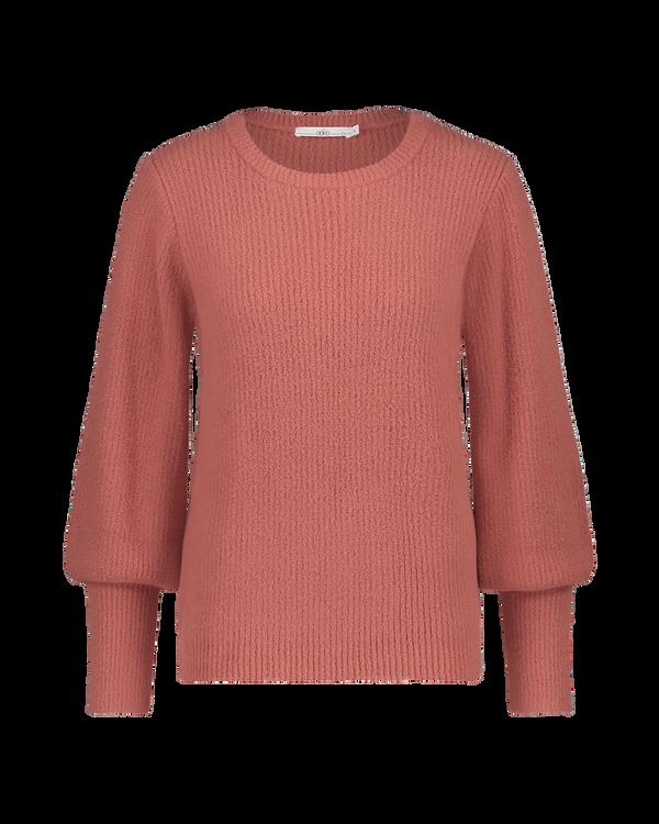 Aaiko Sweater Elyse