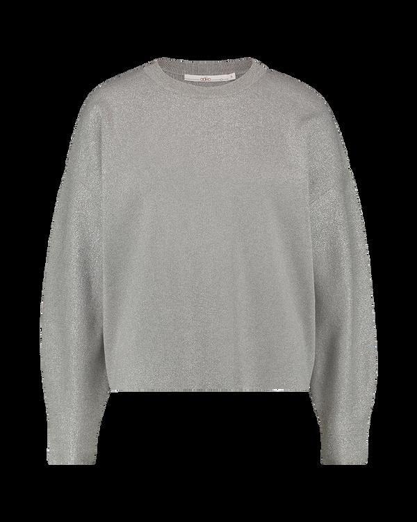 Aaiko Sweater Verona