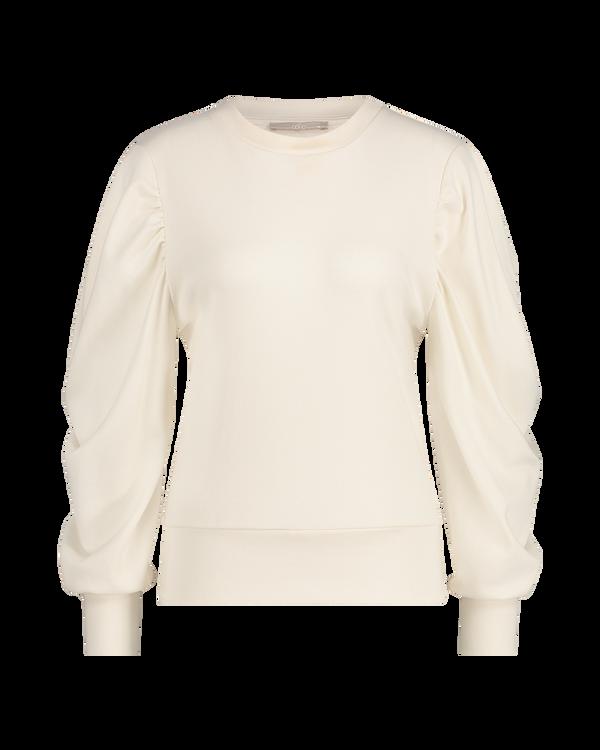 AAIKO Sweater SASHA CO 370