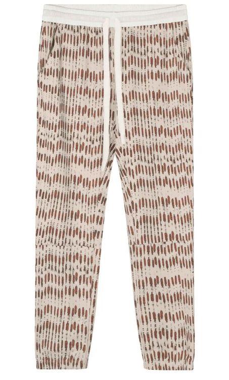 10DAYS Jeans 20-003-1201