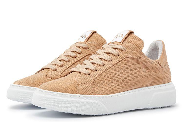 Via Vai Juno Uni Sneakers