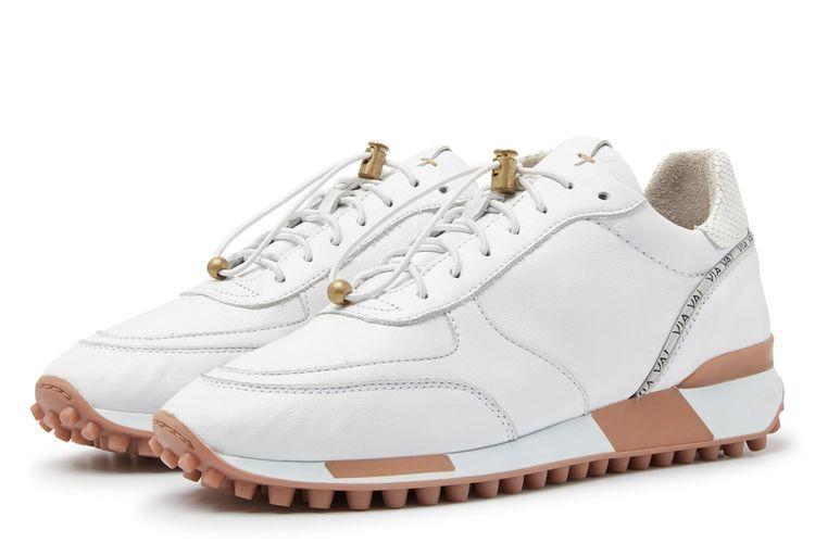 Via Vai Guilia Base Sneakers