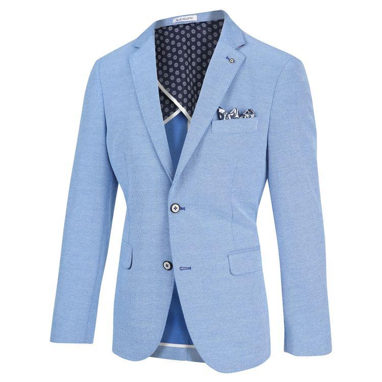 Blue Industry Blue industry Colbert JBIS20-M29