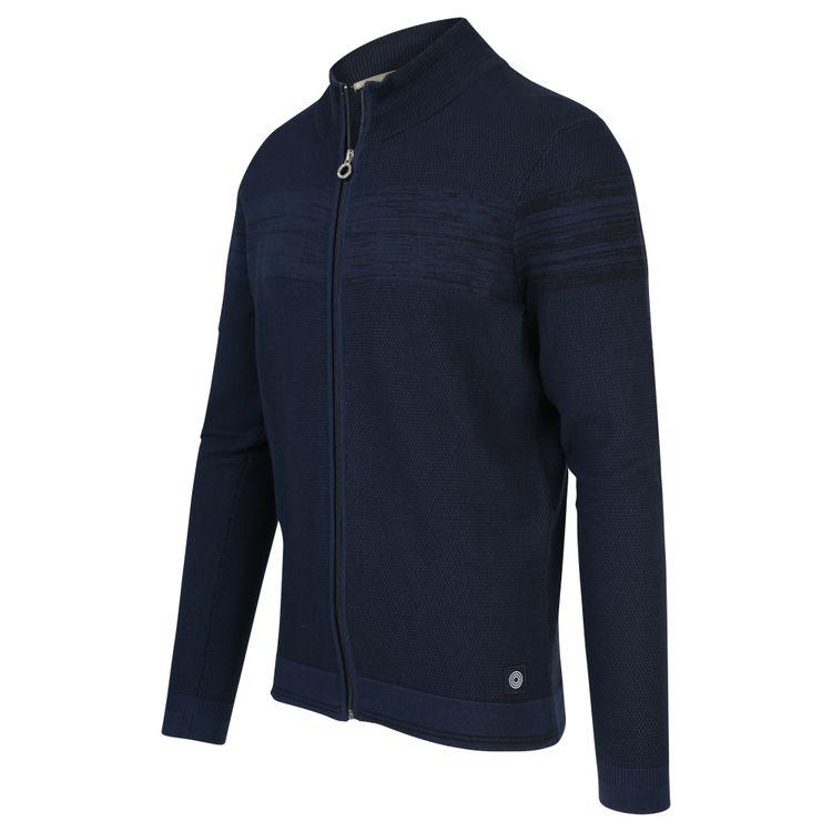 Blue Industry Vest KBIS20-M20