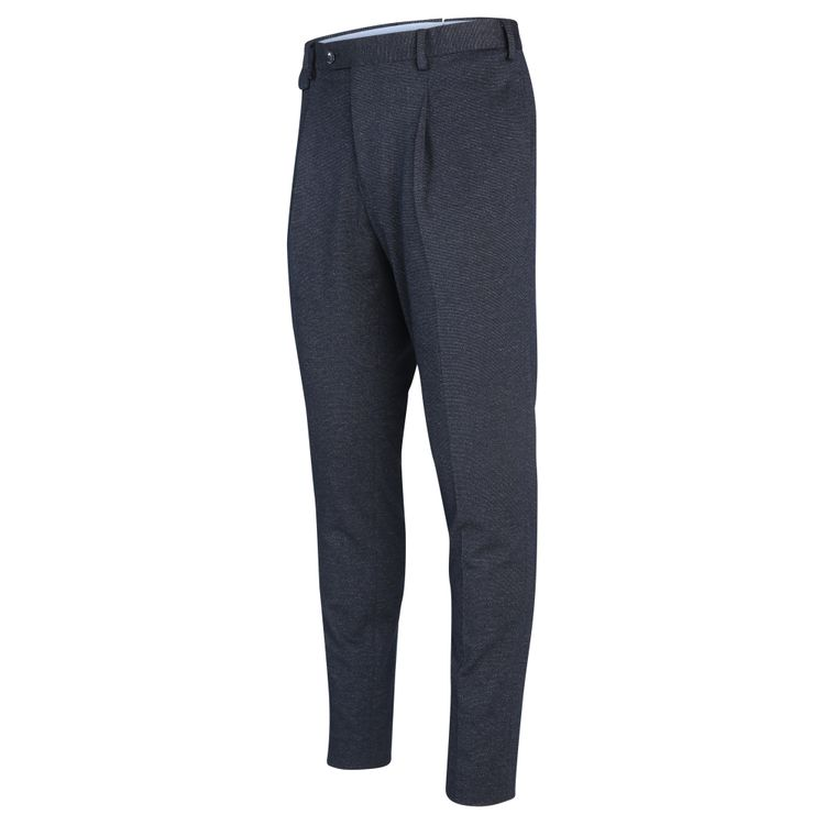 Blue Industry Chino CBIW20-M30