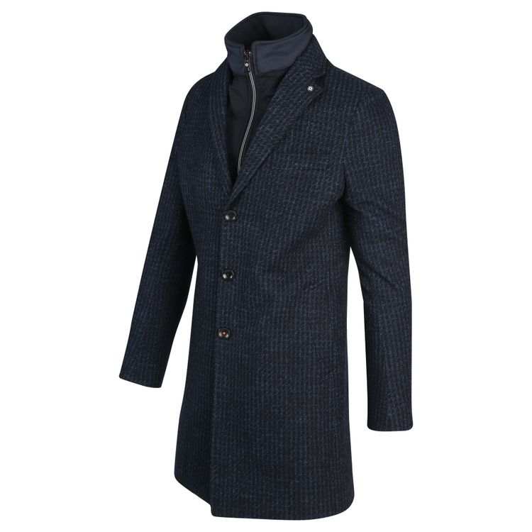 Blue Industry Jas OBIW20-M36