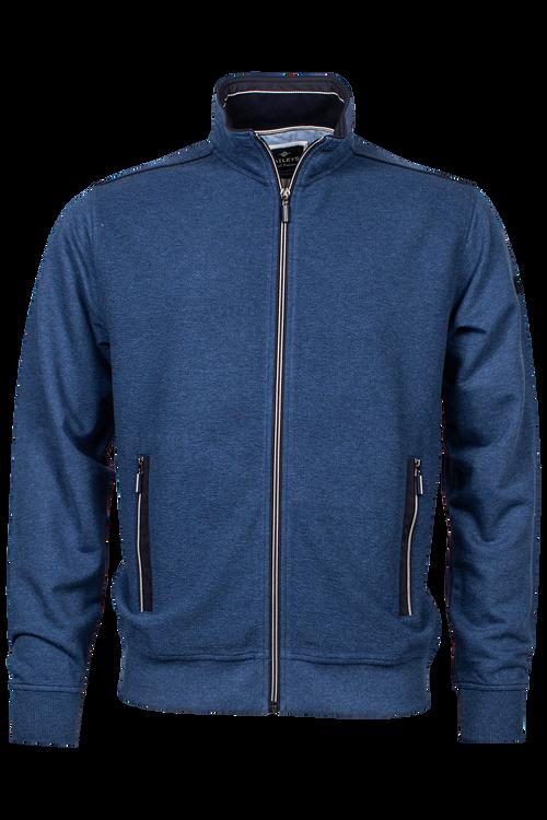 Baileys Vest 102239
