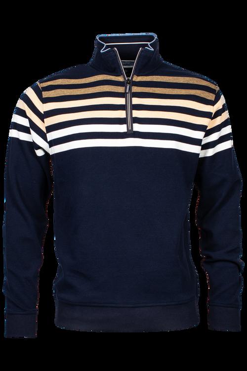 Baileys Sweater 103197