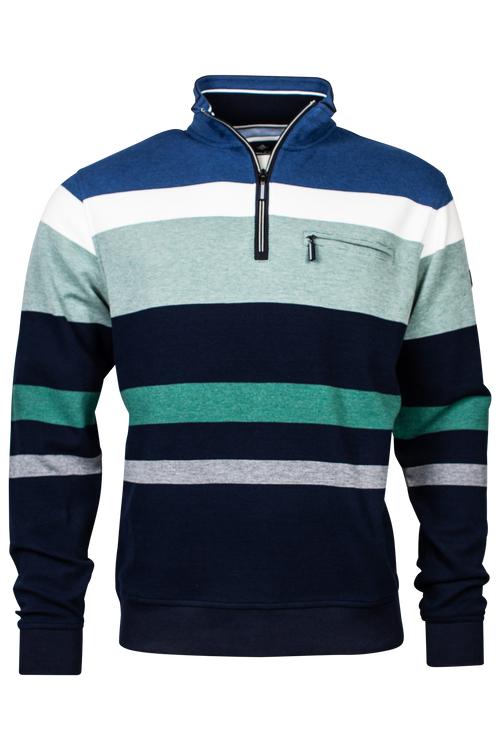 Baileys Sweater 103198