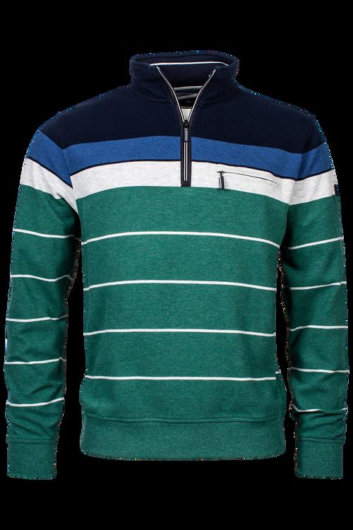 Baileys Sweater 103199