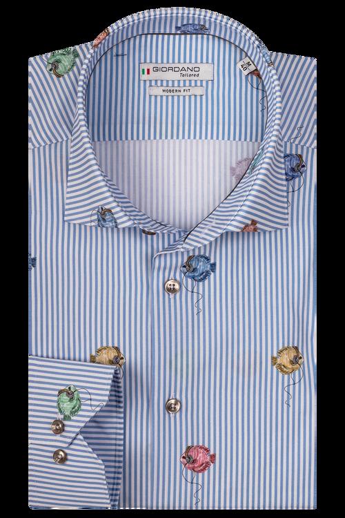 Giordano Overhemd LM Maggiore
