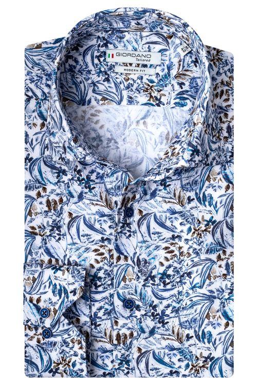 Giordano Overhemd LM Maggiore 207811