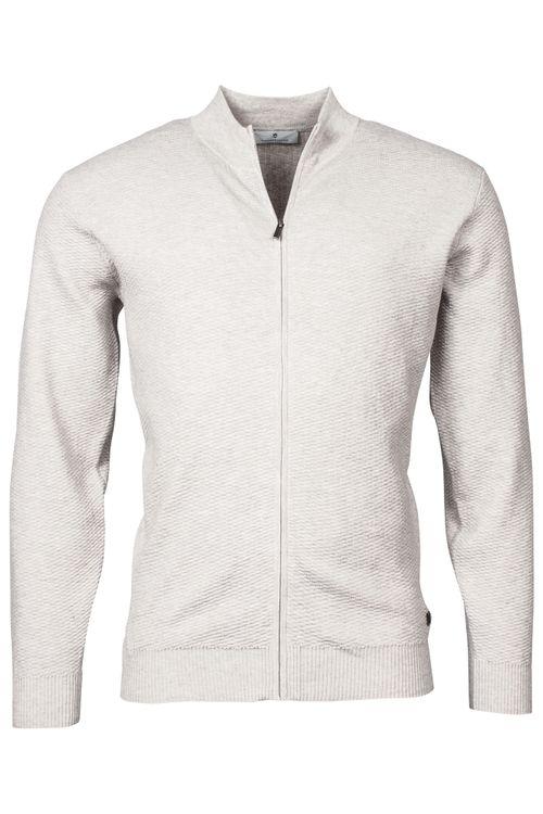Thomas Maine Vest 2020TM700