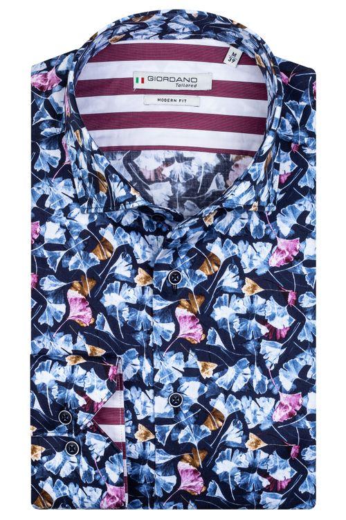 Giordano Overhemd LM Maggiore 207823