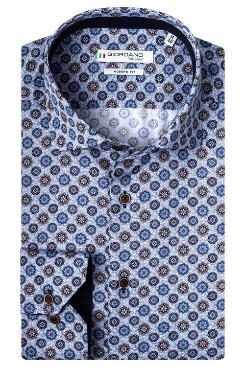 Giordano Overhemd LM Maggiore 207878