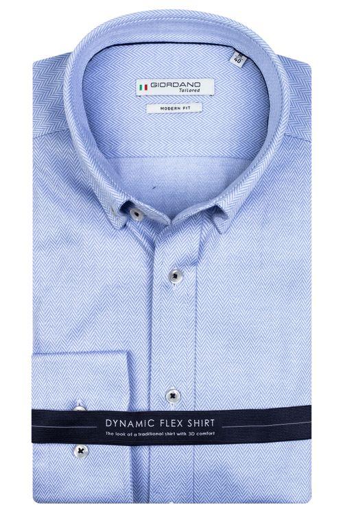 Giordano Overhemd LM 207882