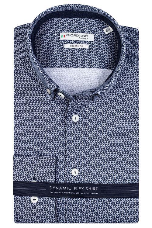 Giordano Overhemd LM 207883