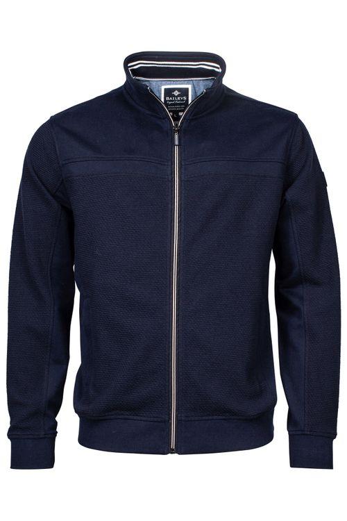 Baileys Vest 112207