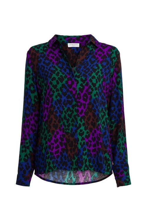 Fabienne Chapot Blouse Perfect