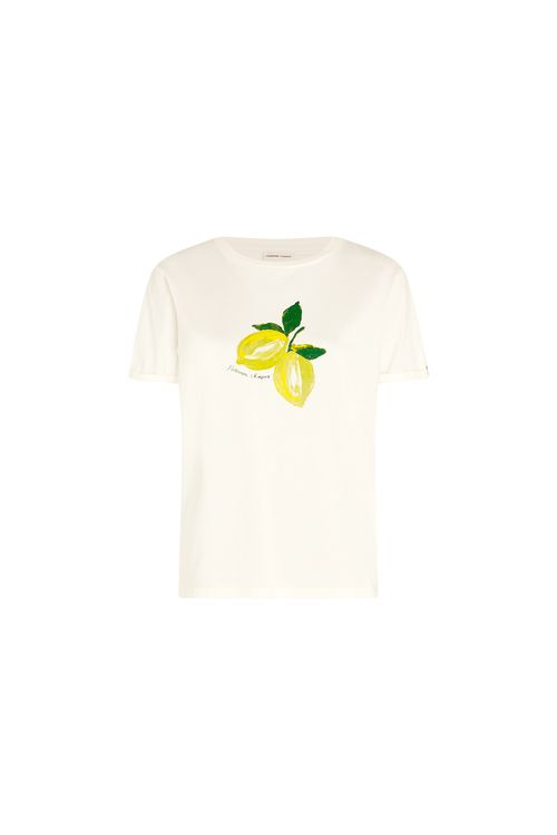 Fabienne Chapot T-Shirt KM Romy