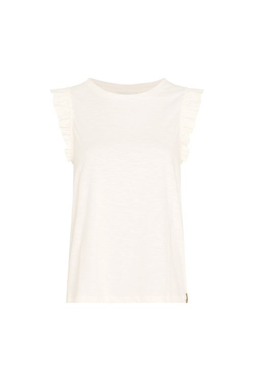 Fabienne Chapot T-shirt Phil Frill