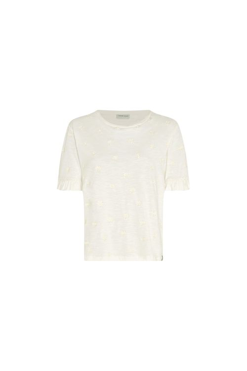 Fabienne Chapot T-shirt Leo