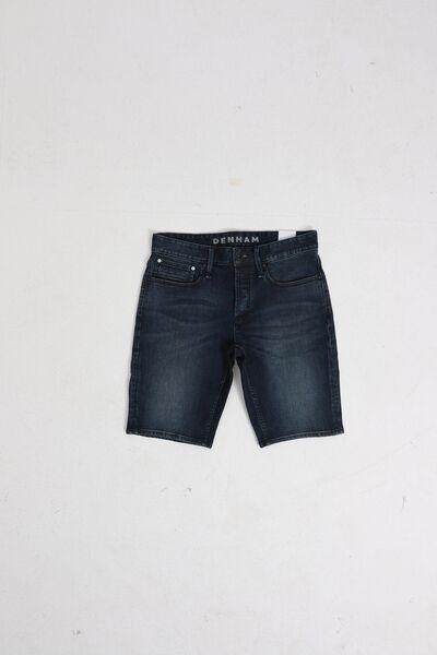 Denham Shorts Razor