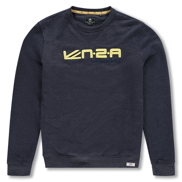 N.Z.A Sweater 20AN310