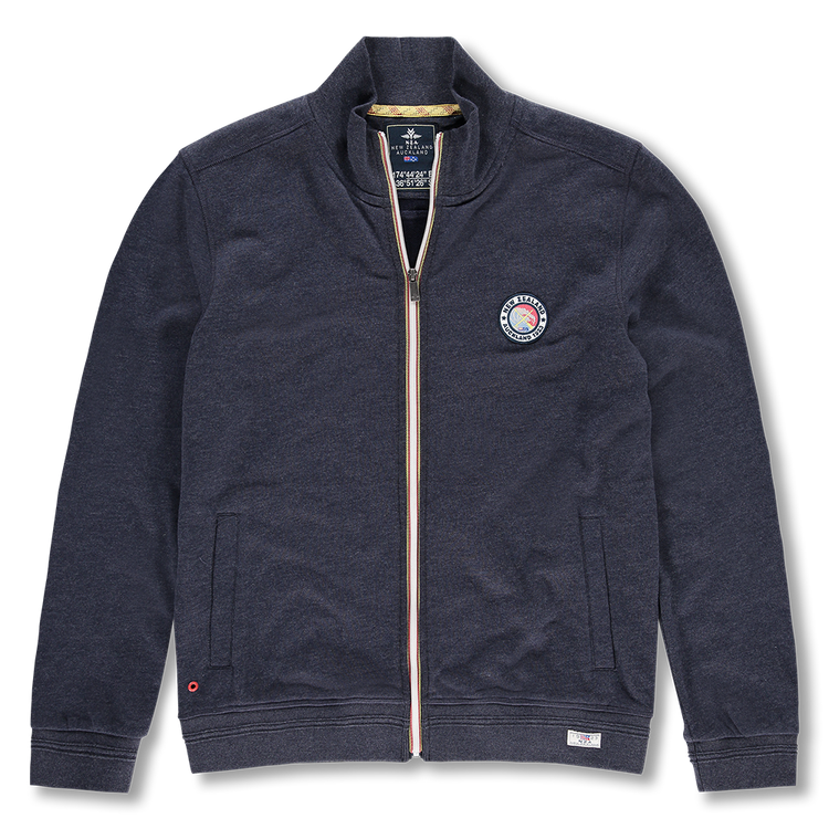 N.Z.A Sweater 20AN322