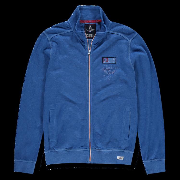 N.Z.A Sweater 20AN323