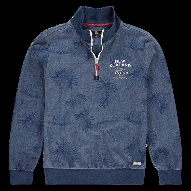 N.Z.A Sweater 20AN316