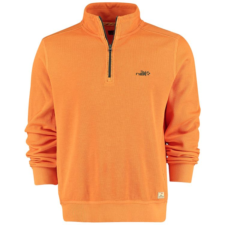 N.Z.A. Sweater 21BN304